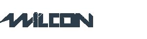 Wilcon webáruház
