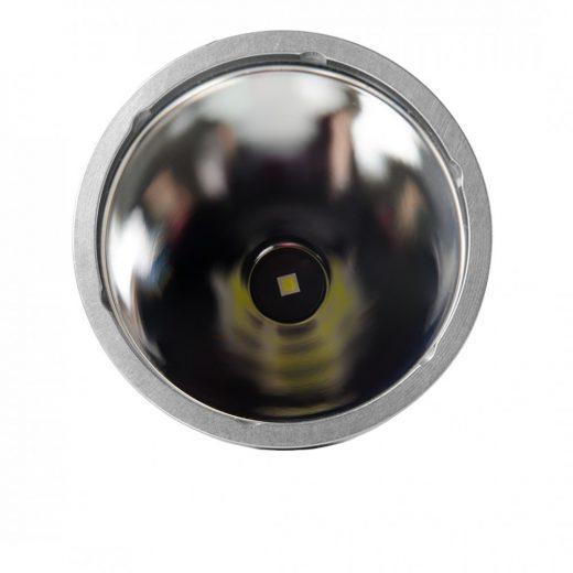 Armytek Barracuda Pro - 1850 LED lm