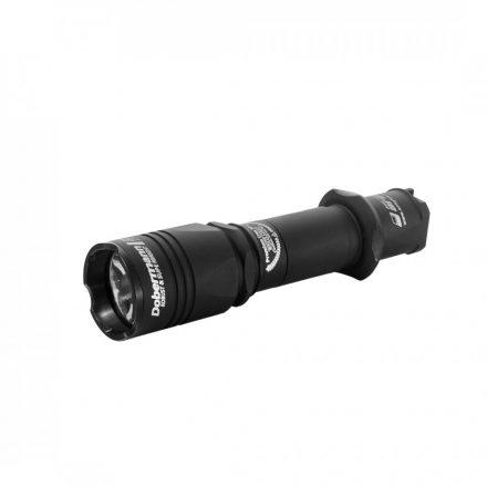 Armytek Dobermann - 1250 LED lm