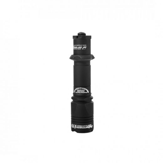Armytek Dobermann - 1250 LED lm