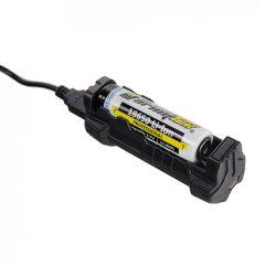 Armytek Handy C1 Pro Akkumulátor Töltő