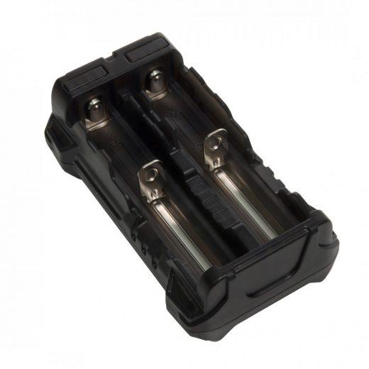 Armytek Handy C2 Pro Akkumulátor Töltő