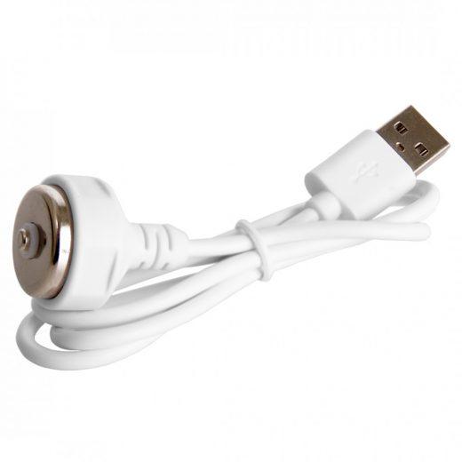 Armytek Mágneses USB Töltő