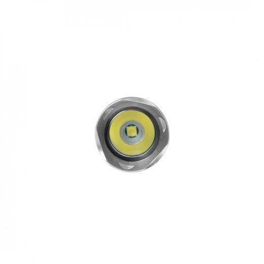 Armytek Partner A1 Pro - 600 LED lm