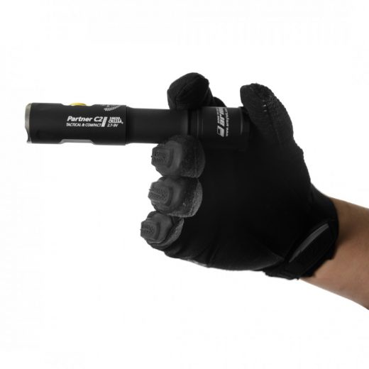Armytek Partner C2 Pro - 2100 LED lm