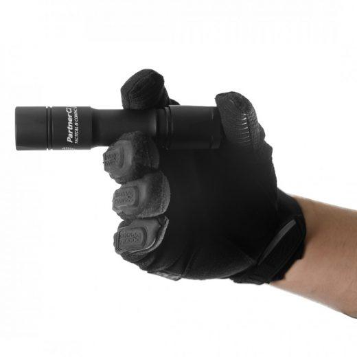 Armytek Partner C2 - 1250 LED lm