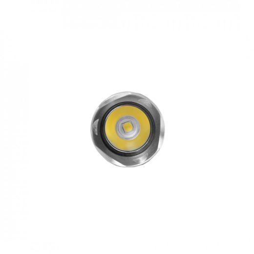 Armytek Partner C4 Pro - 2300 LED lm