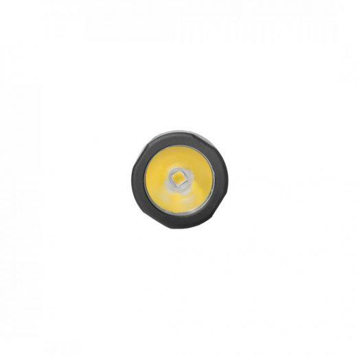 Armytek Partner C4 - 1450 LED lm