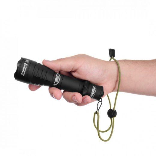 Armytek Predator Pro - 1700 LED lm