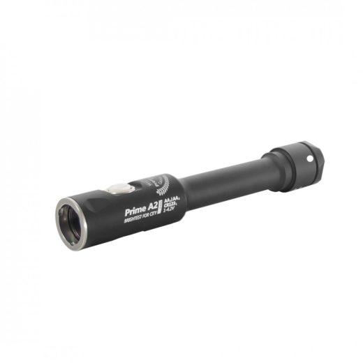 Armytek Prime A2 Pro - 850 LED lm