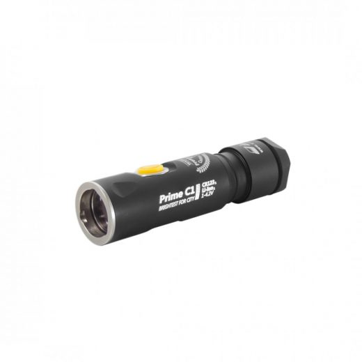 Armytek Prime C1 Pro - 800 LED lm