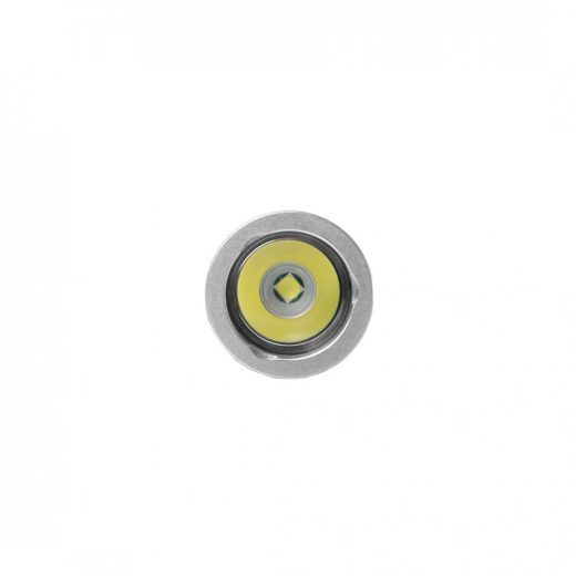 Armytek Prime C2 Pro Magnet USB - 2100 LED lm