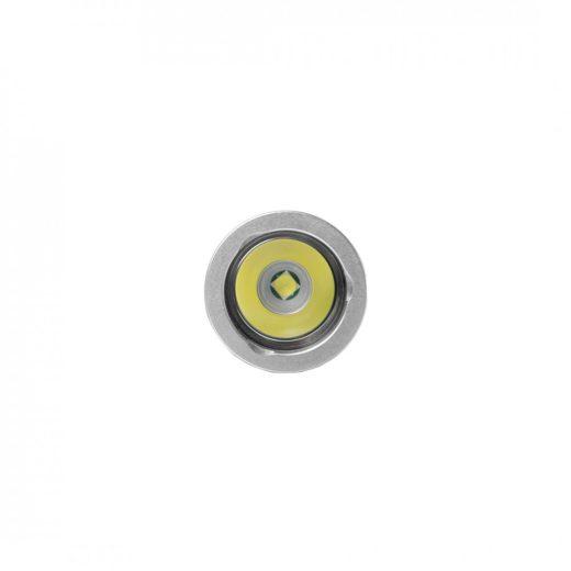 Armytek Prime C2 Pro - 2100 LED lm