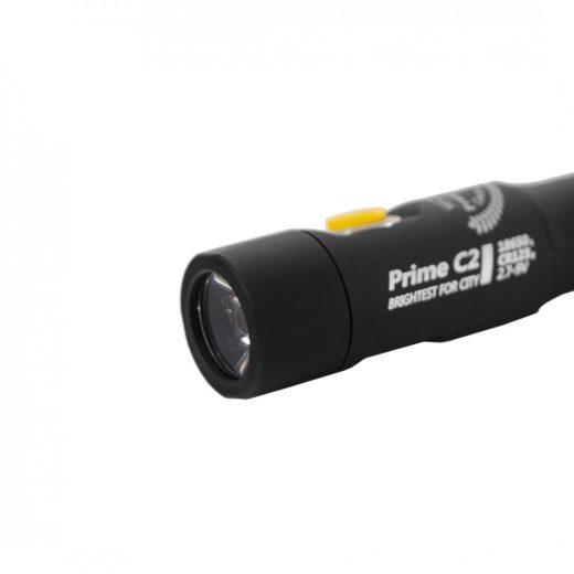 Armytek Prime C2 - 1250 LED lm