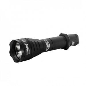 Armytek Viking Pro - 2300 LED lm