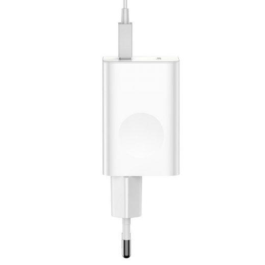Baseus Hálózati Gyorstöltő - 1xUSB - QC 3.0 24W