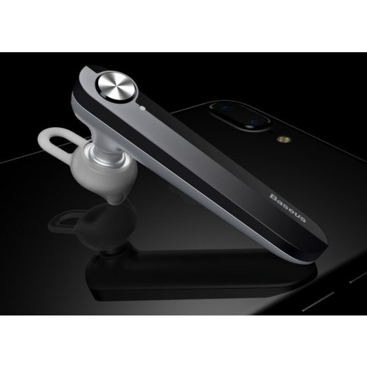 Baseus A01 Bluetooth Fülhallgató