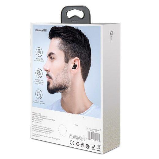 Baseus Encok A03 Bluetooth Fülhallgató készlet