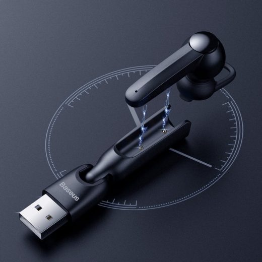 Baseus Encok A05 Bluetooth Fülhallgató
