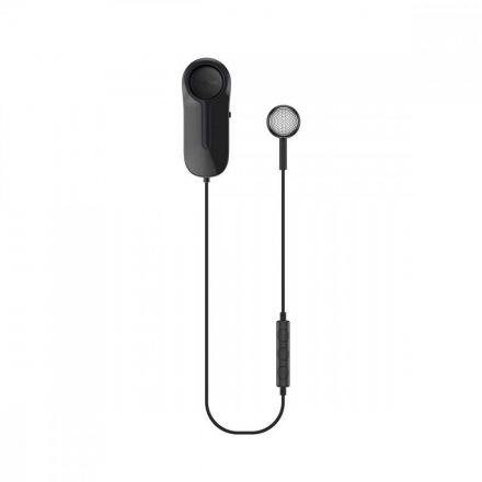 Baseus Encok A06 Bluetooth Mono Headset - Fekete