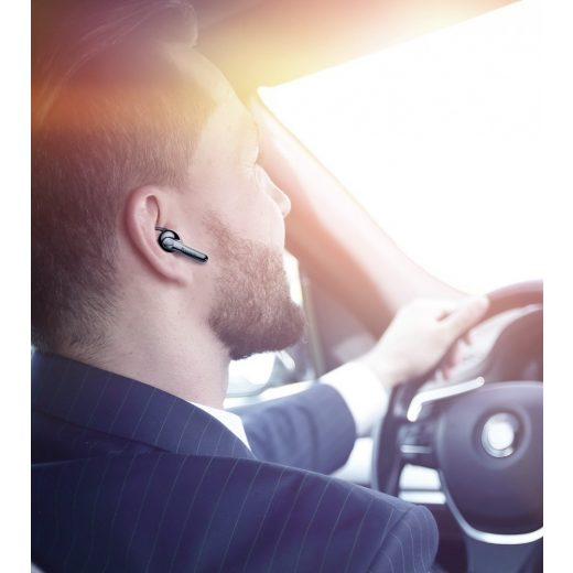 Baseus Magnetic Bluetooth Mono Headset