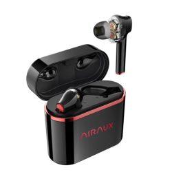 Blitzwolf AA-UM5 TWS Vezeték Nélküli Bluetooth 5.0 Fülhallgató