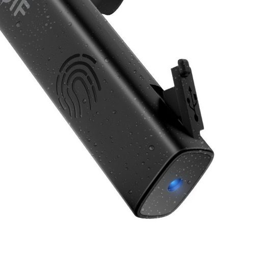 Blitzwolf BW-BH1 Bluetooth Mono Headset