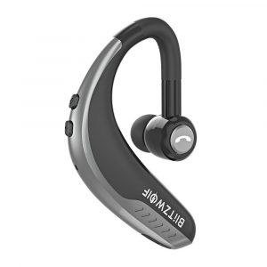 Blitzwolf BW-BH2 Bluetooth Mono Headset