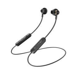 Blitzwolf BW-BTS5 Vezeték Nélküli Bluetooth 5.0 Sport Fülhallgató