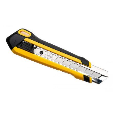 Deli Tools DL025 Pengekés 25 mm SK4