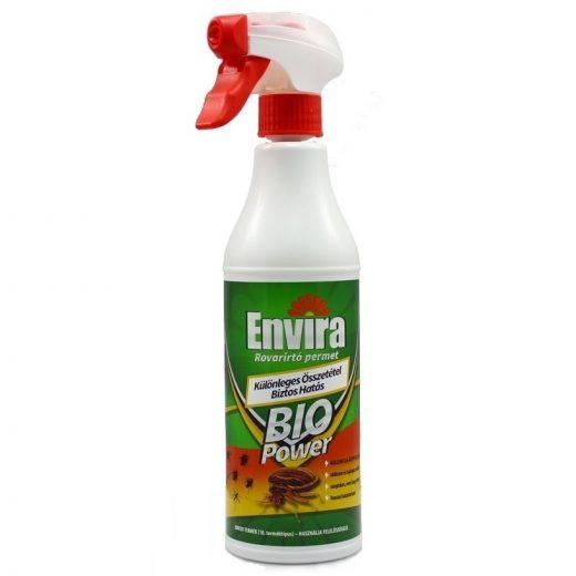 Envira Rovarirtó Permet - 500 ml