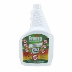 Envira Rovarirtó Utántöltő - 1000 ml