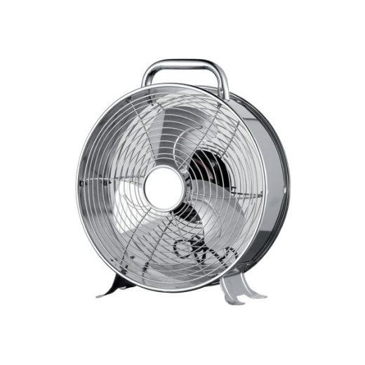 Elmark Asztali Ventillátor Retro RDF2 28W