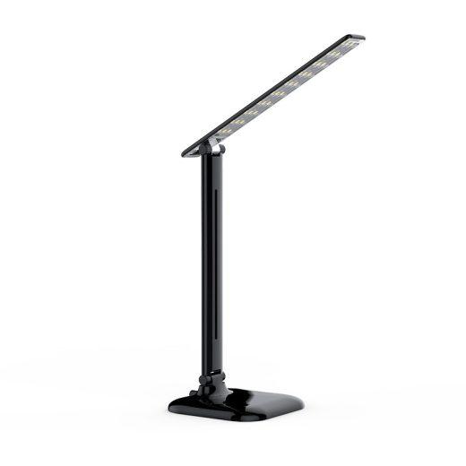 Elmark LED Asztali Lámpa 9W 4000K Dimmable