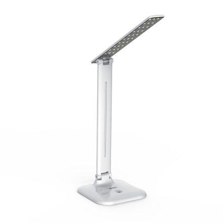 Elmark LED Asztali Lámpa 9W 4000K Dimmable - Fehér