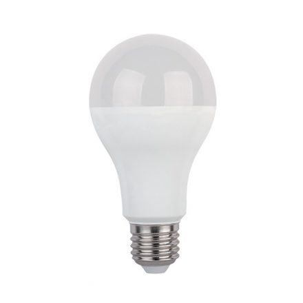 Elmark Pear E27 12W A60 4000-4300K 1080lm LED Dimmable
