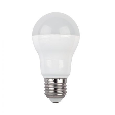 Elmark Pear E27 8W A60 2700K 720lm LED
