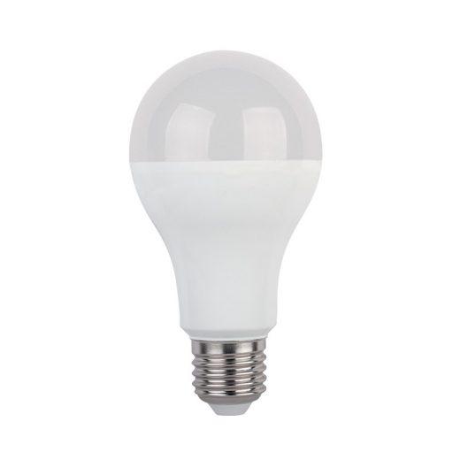 Elmark Pear E27 12W A60 4000-4300K 1080lm LED