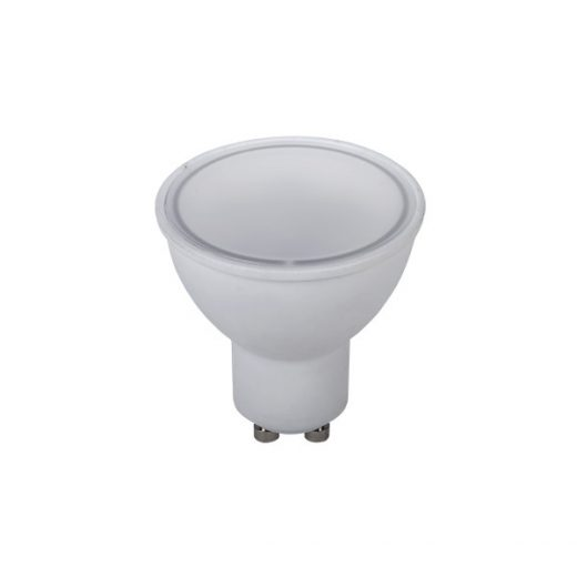 Elmark GU10 Spot 3W 2700K 270lm 120° LED