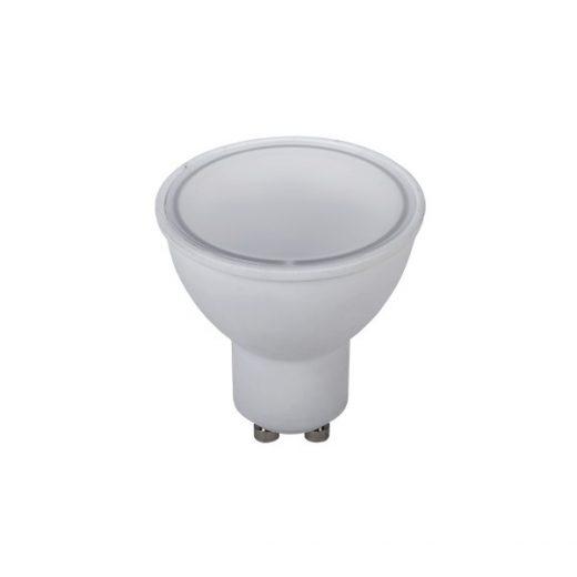 Elmark GU10 Spot 6,5W 2700K 585lm 120° LED