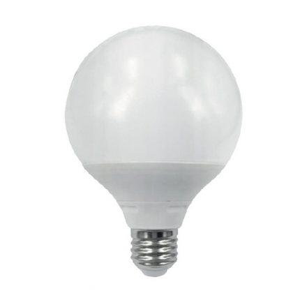 Elmark Globe E27 20W G120 4000K 1650lm LED