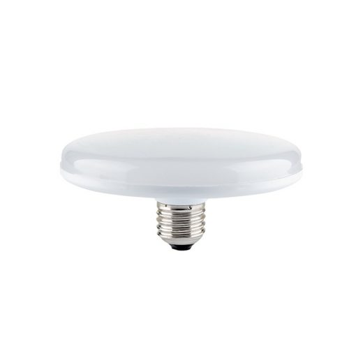 Elmark Flying Saucer E27 24W U95 4000K 2160lm LED
