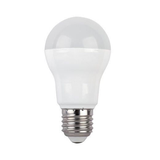 Elmark Pear E27 8W A60 6400K 720lm LED