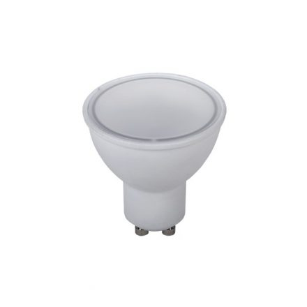 Elmark GU10 Spot 6,5W 6400K 585lm 120° LED
