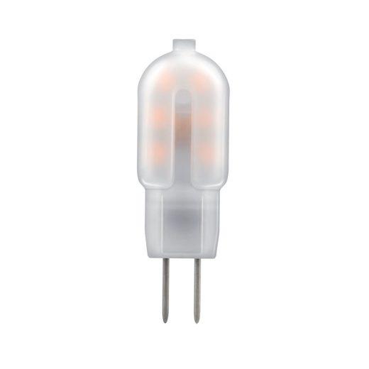 Elmark G4 12V 1.2W 3000K 100lm 300° LED
