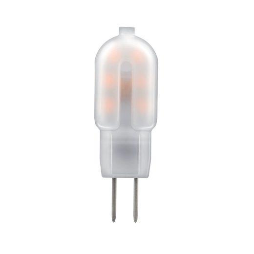 Elmark G4 12V 1.2W 4000K 100lm 300° LED