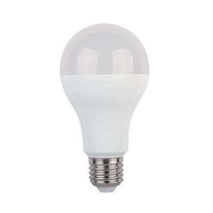 Elmark Pear E27 12W A60 6400K 1080lm LED