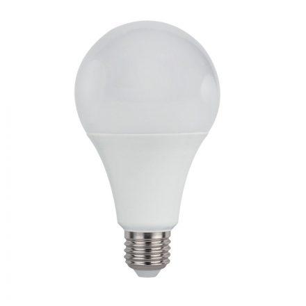 Elmark Pear E27 18W A65 6400K 1700lm LED