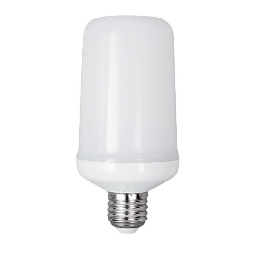 Elmark Flame Lamp E27 1,5-5W A65 1500-1800K 200lm LED