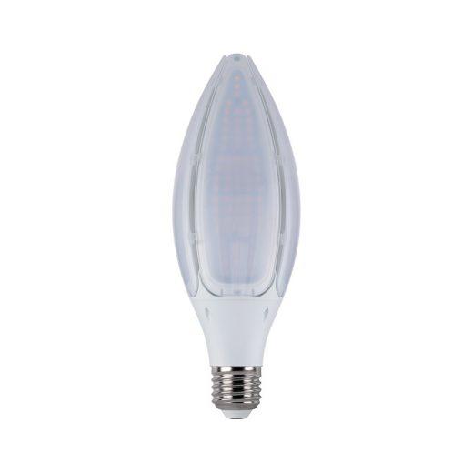 Elmark High Power E27 40W 4000K 3600lm LED